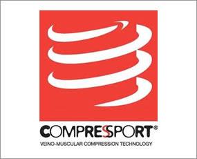 compress sport sportiedoc.jpg