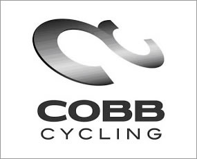Cobb cycling Tamsin Lewis