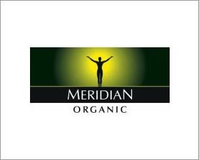 meridian food sportiedoc.jpg