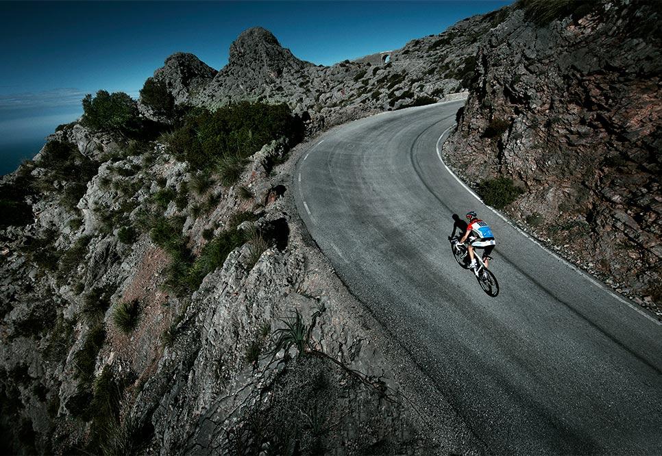 Sa Colobra Mallorca Sportiedoc