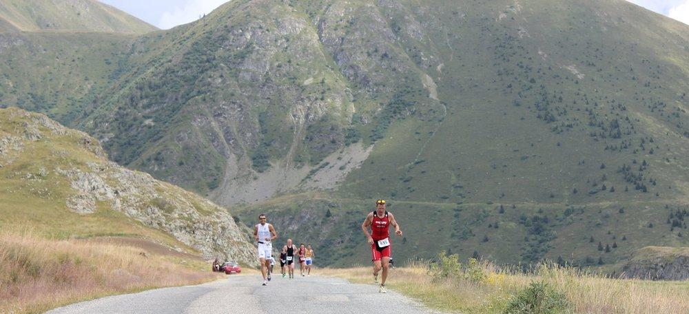 alpe dhuez triathlon fusion