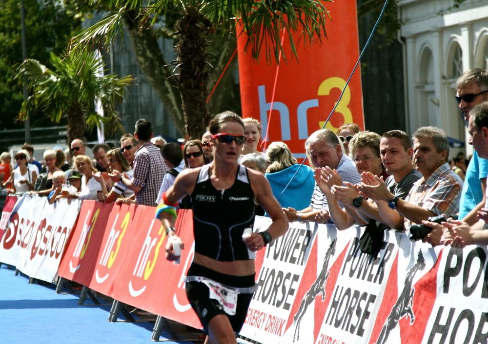 european championships triathlon ironman