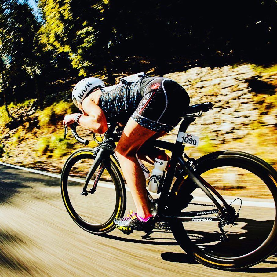 Tamsin Lewis Triathlon 70.3 Mallorca.png