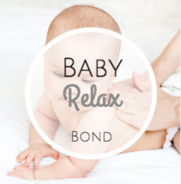 Baby Relax with Gemma Nelson, Dubai www.purityhealth.org