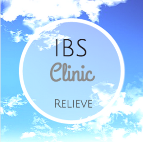 IBS Clinic with Gemma Nelson www.PurityHealth.org Dubai