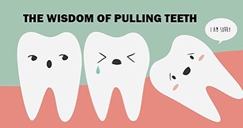 Oh wise ones of insta how long did your recovery take for wisdom tooth removal? This was me today!Good job I was in safe hands at @aacshospital!  #reflexologistindubai  #reflexologydubai #purityhealth #GemmaNelson #wellnessuae #wisdomteeth visit to the #aacshdentist #aacshospital #aacsh