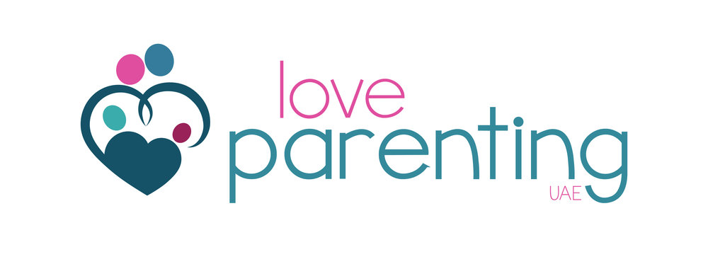 Love Parenting Logo.jpg