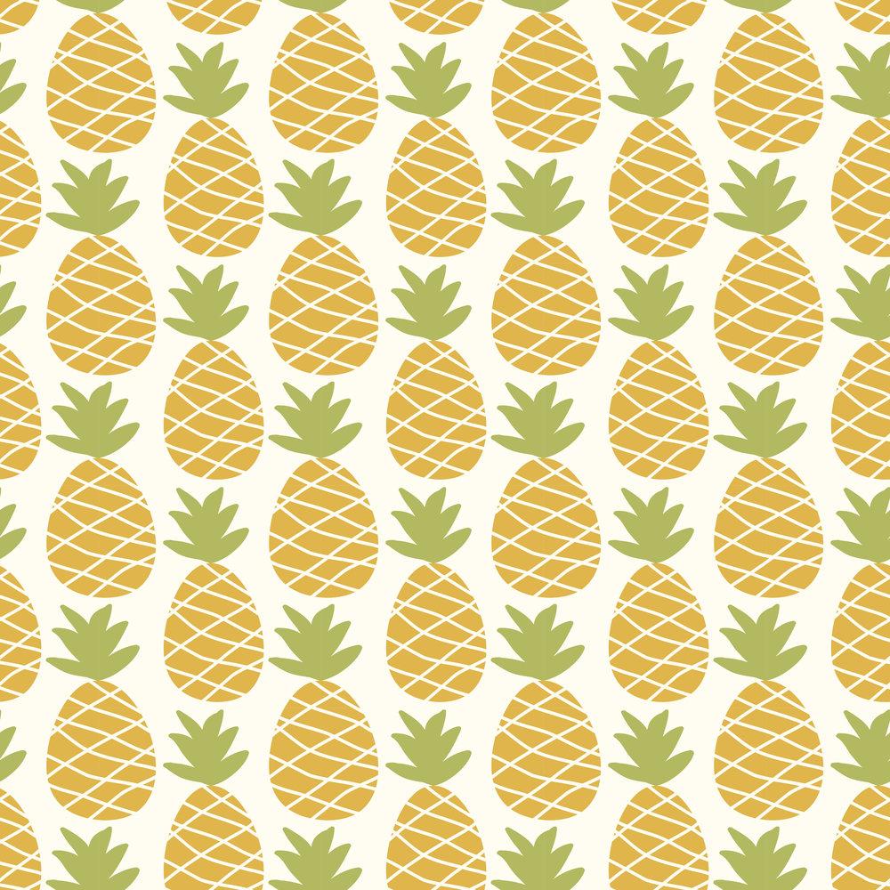 pineapplepaper-01.jpg