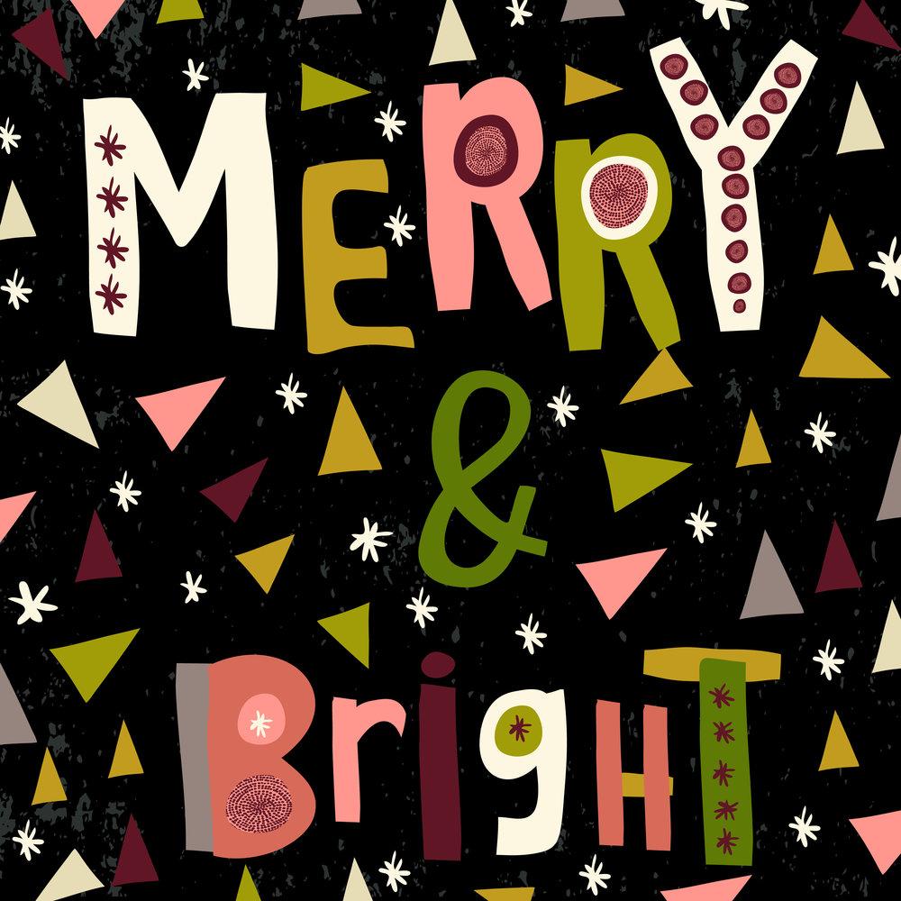merrybright-01.jpg