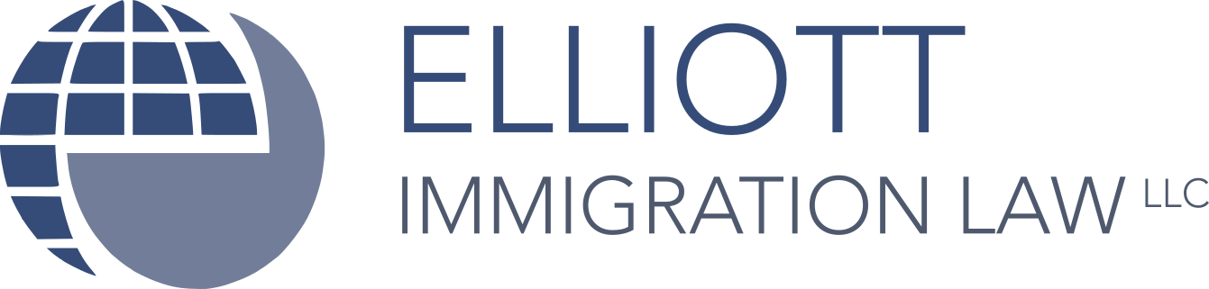 Elliott Immigration Law LLC