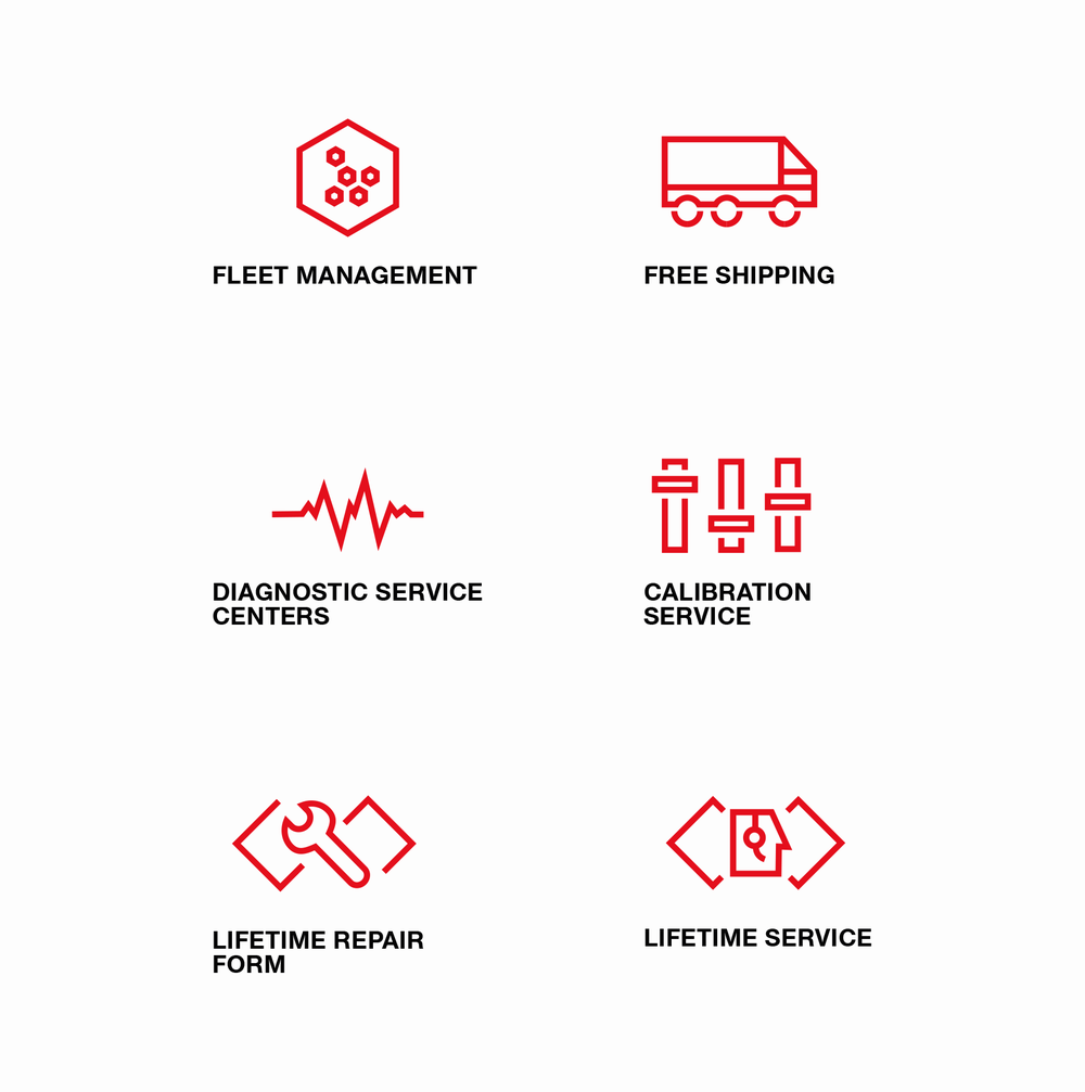 18_12_09_hilti_icons.png