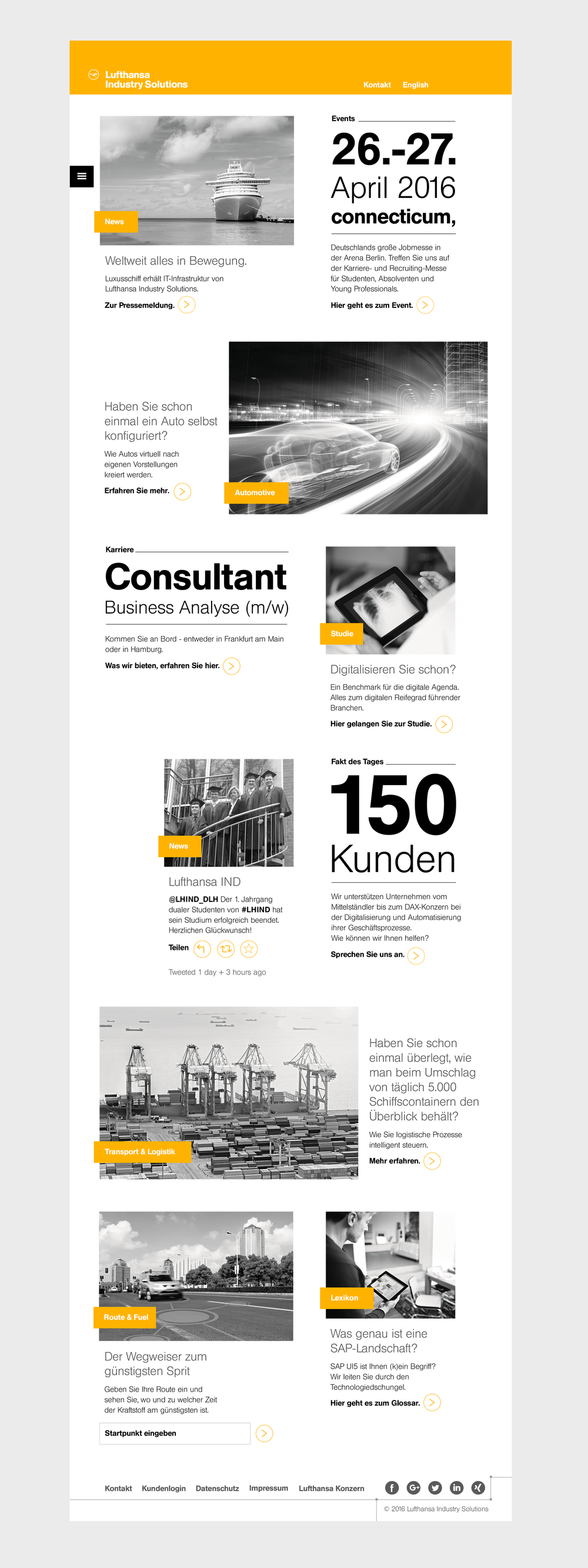 16_05_20_lufthansa_industry_solutions.png