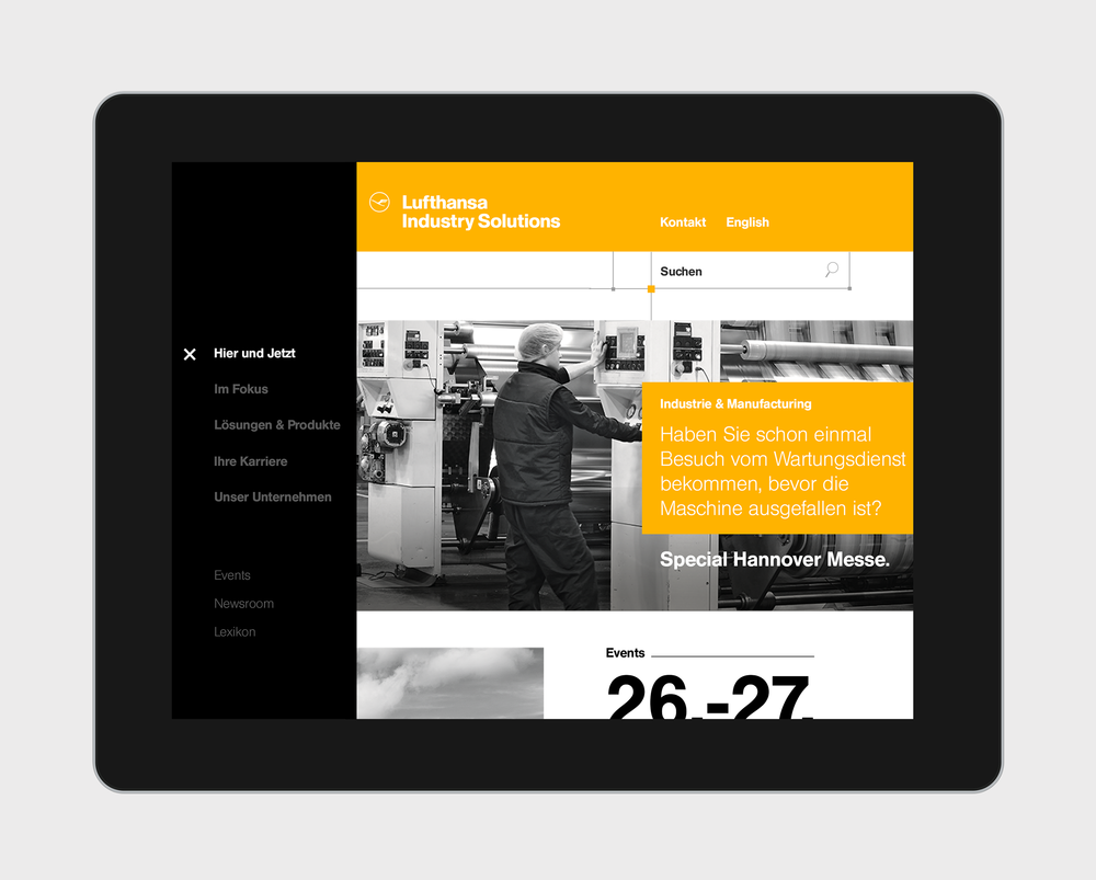 16_05_20_lufthansa_industry_solutions_navi_ipad.png