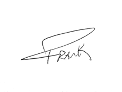 Frank's Signature.jpg