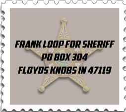 Loop Stamp.jpg