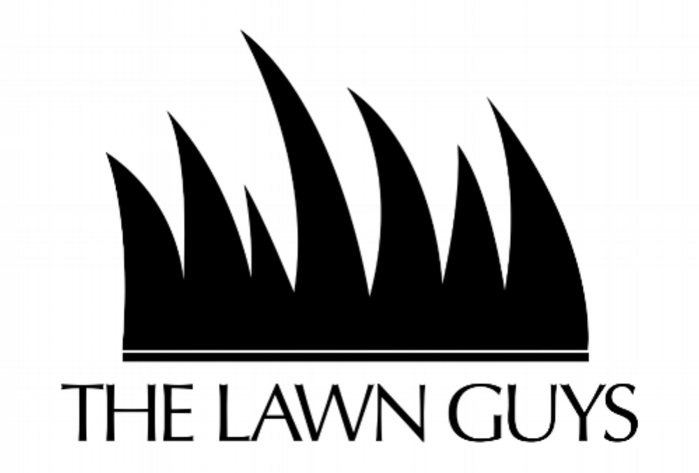 The Lawn Guys, LLC