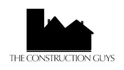 The Construction guys.jpg