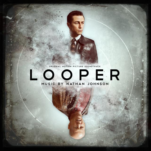 Looper Score Album