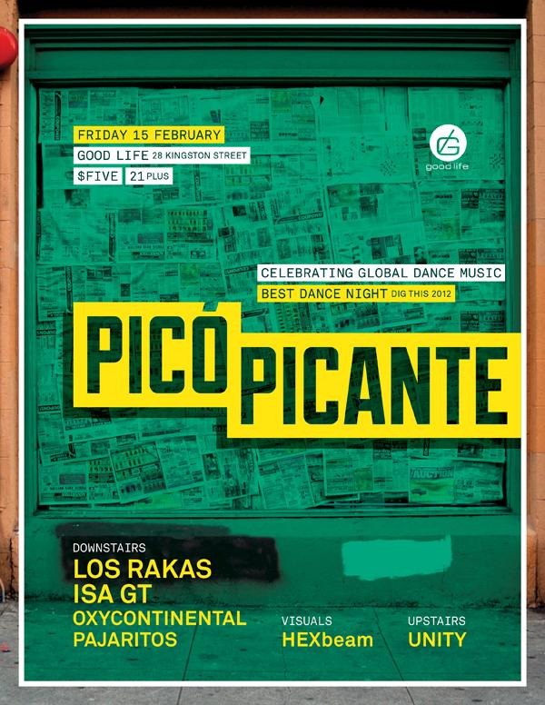Pico? Picante flyer .jpg
