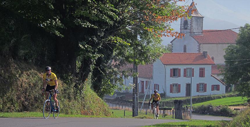 Cycling-02.jpg