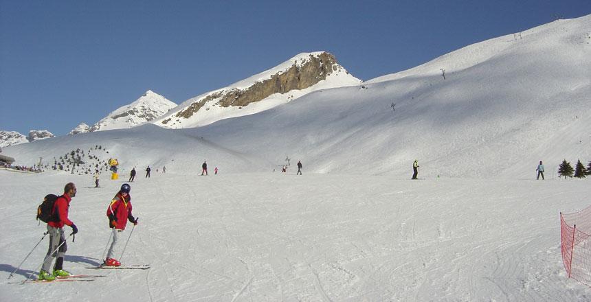 ski-03.jpg