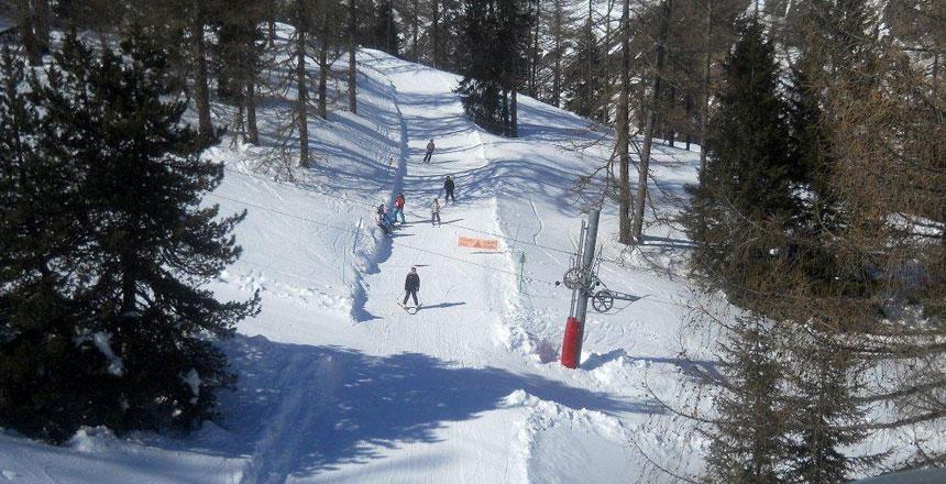 ski-09.jpg