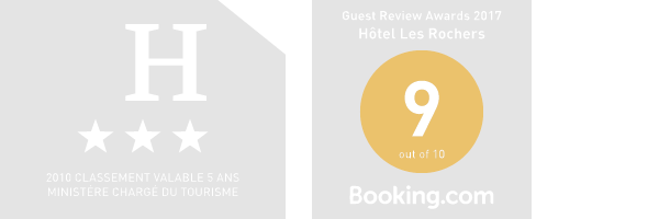 3-Star-Booking.png