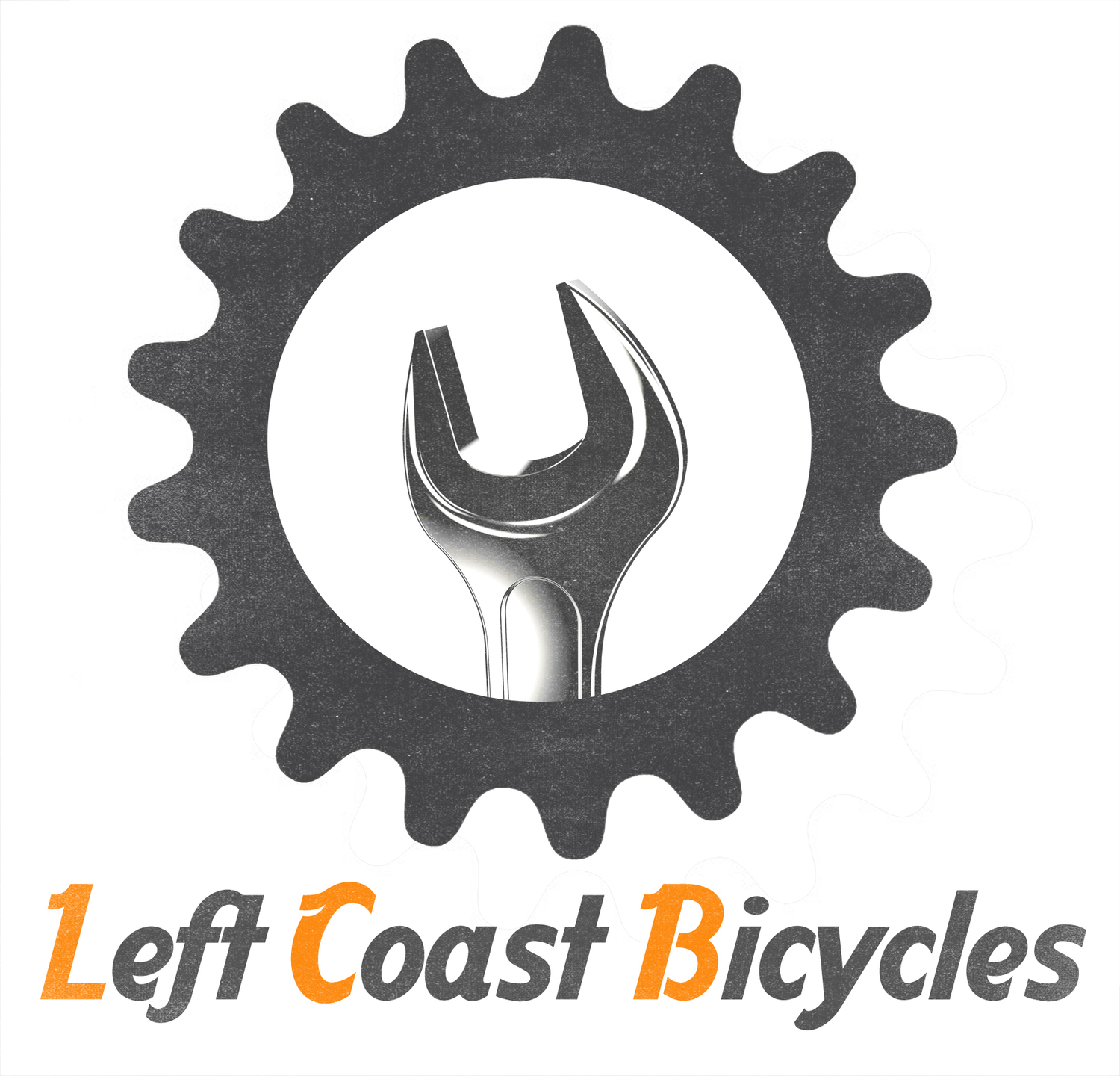 Left Coast Bicycles, mobile bike repair for your office