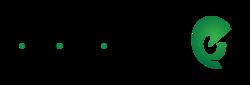 250px-ETI_Logo_beveled_small.png