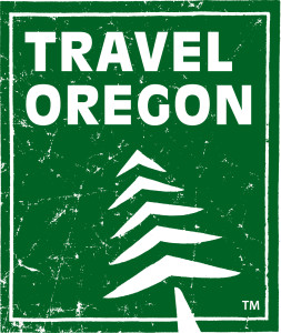 Travel-Oregon-logo-253x300.jpg