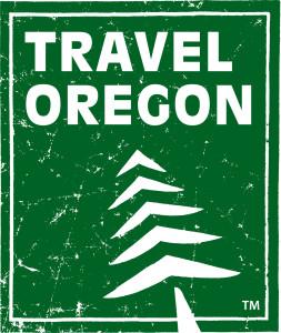 Travel-Oregon-logo-253x300.jpg