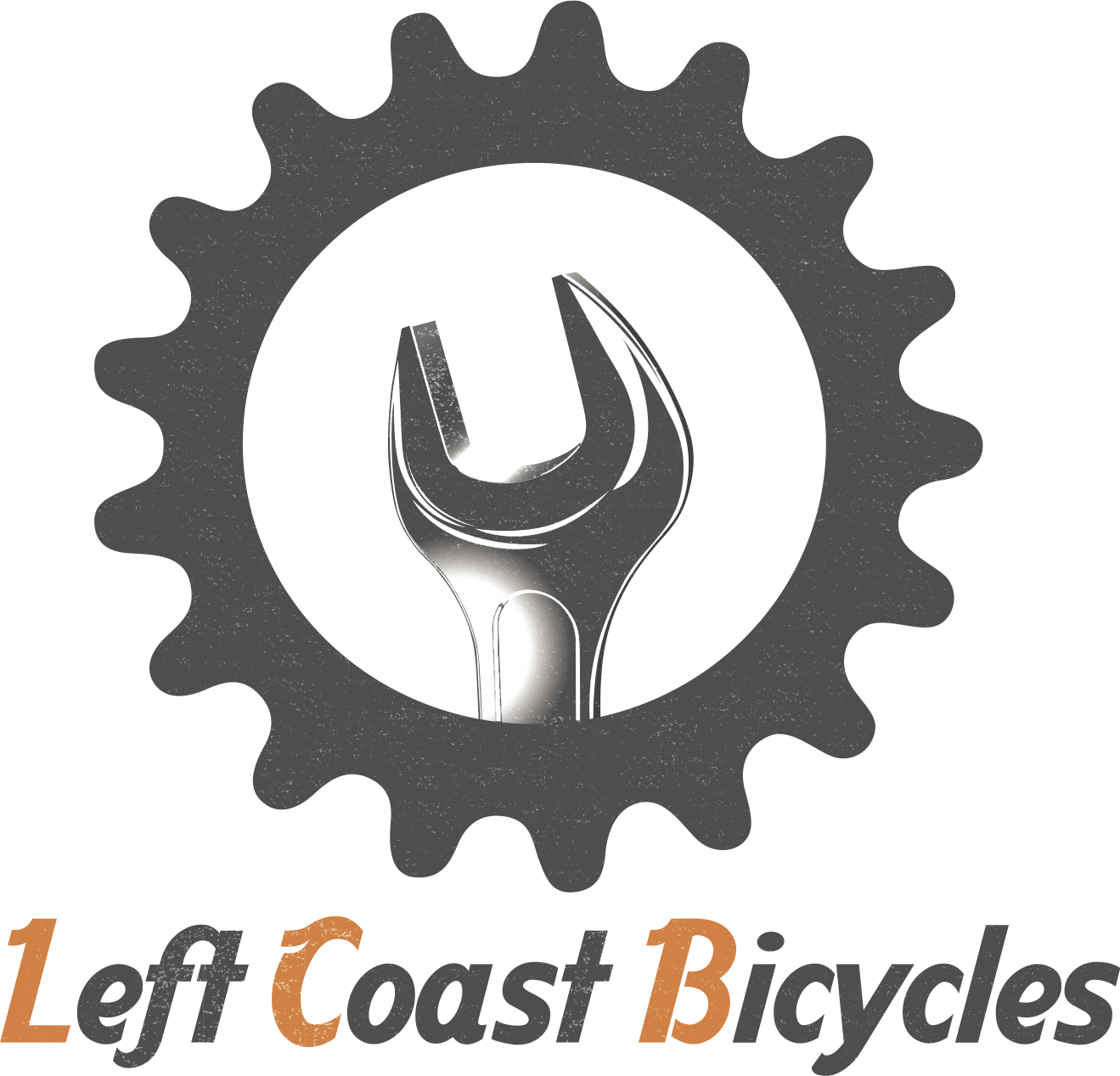 Left Coast Bicycles, Portland's mobile bike repair