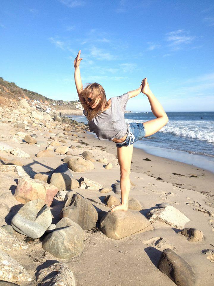 yogacali.jpg