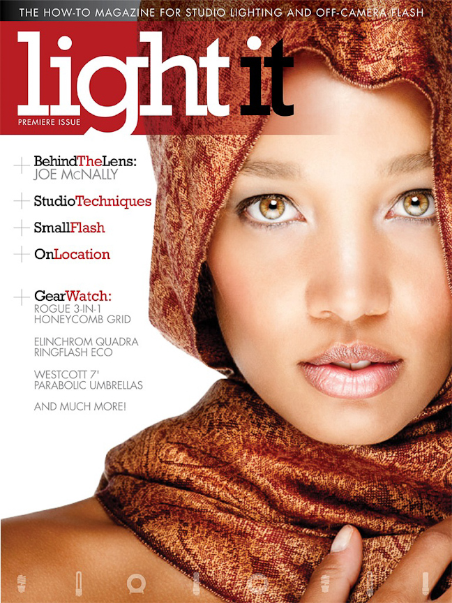 light-it-magazine-aug-01.jpg