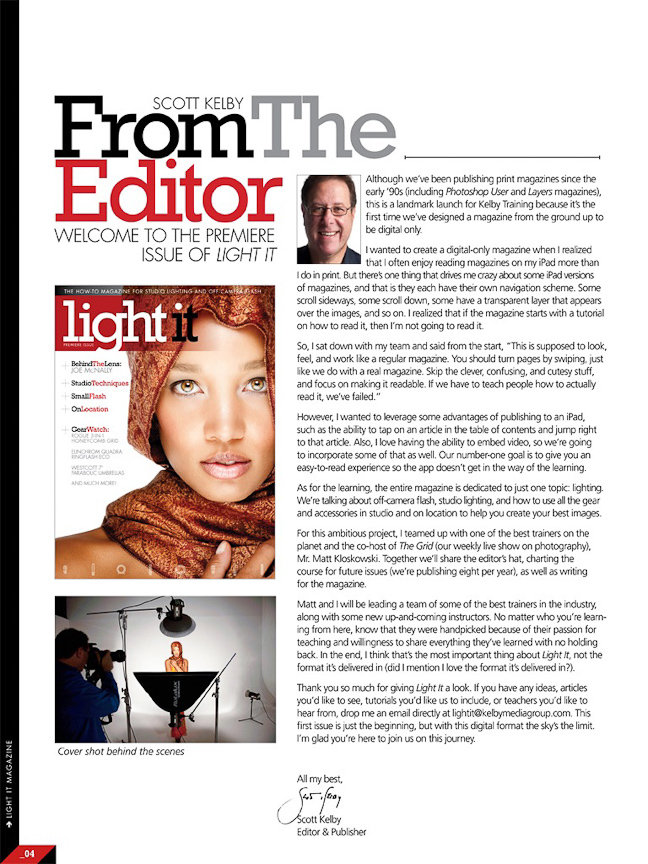 light-it-magazine-aug-02.jpg