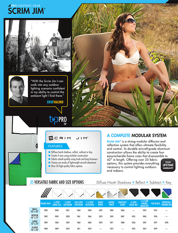 fjwestcott-catalog-2013-20.jpg