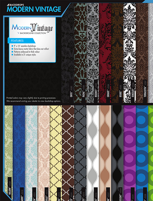 fjwestcott-catalog-2013-31.jpg