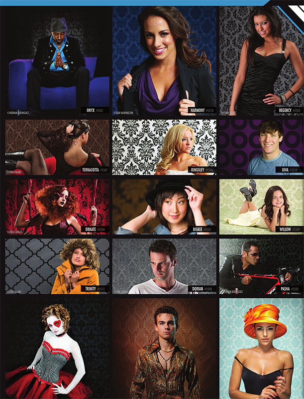 fjwestcott-catalog-2013-32.jpg