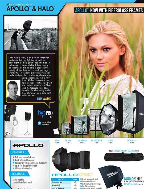 fjwestcott-catalog-2013-11.jpg