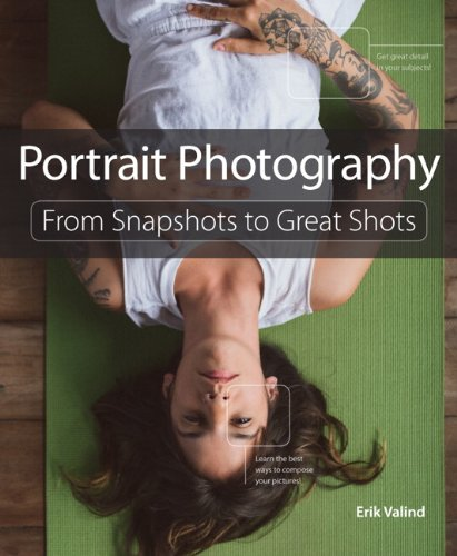 portrait book cover.jpg