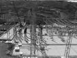 Devecikonağı HES Şalt Sahası154 kV