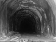Kayaköprü I HES Kaplamasız Tünel - 8000 m