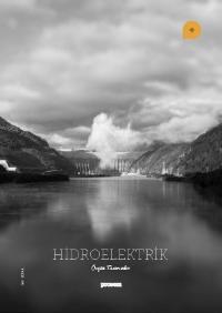 Hidroelektrik_tr.jpg