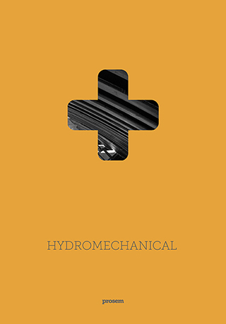 Prosem Hydromechanical Brochure