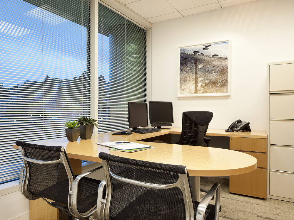 Wiley Group Offices
