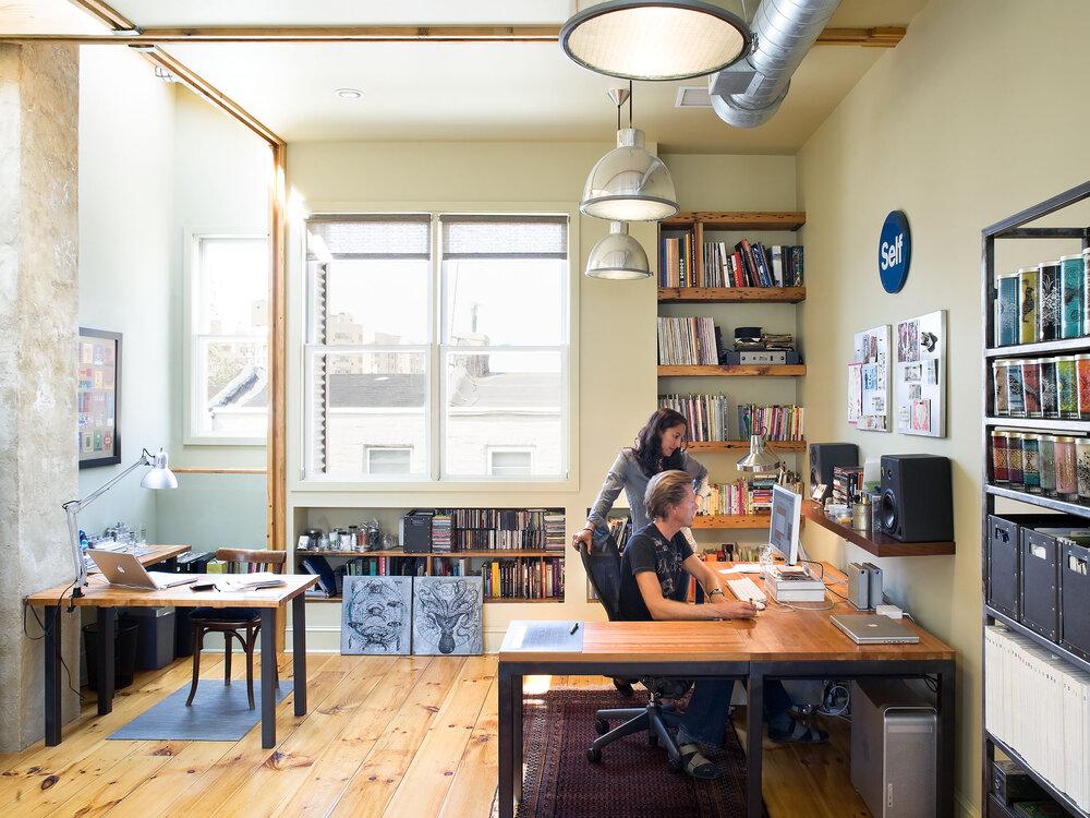 Skeem Design Studio