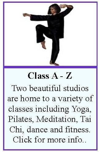 class a z.jpg