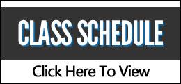 class-schedule-button.jpg