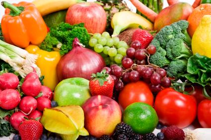 fruit & veg.jpg