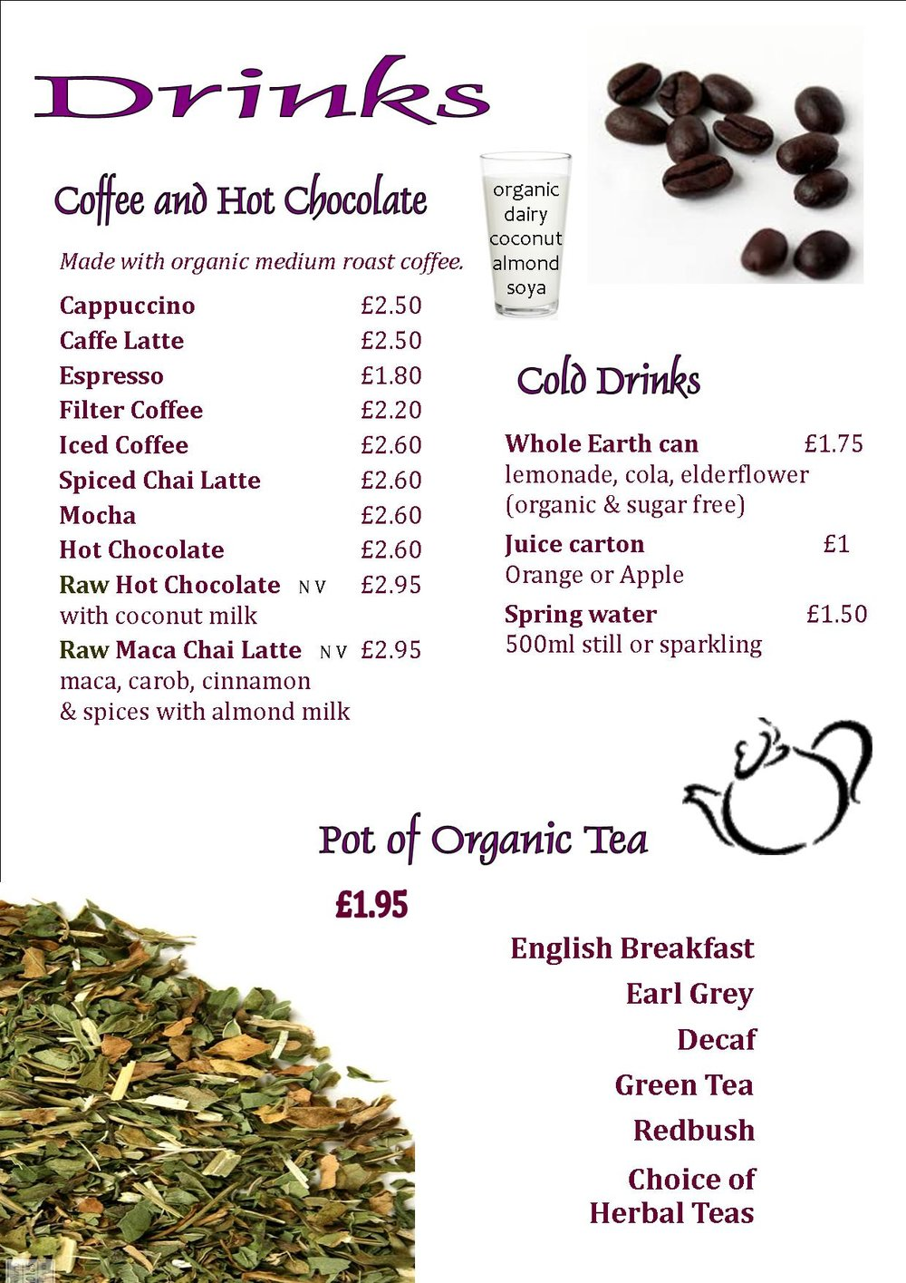 NEW CAFE MENU BOOKLET Nov 2017 pg 2.jpg